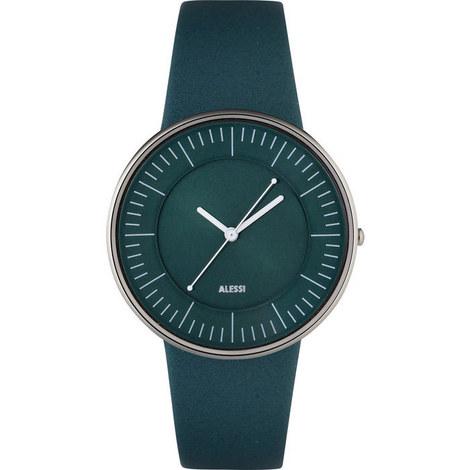 Luna Wrist Watch, ${color}