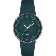 Luna Wrist Watch