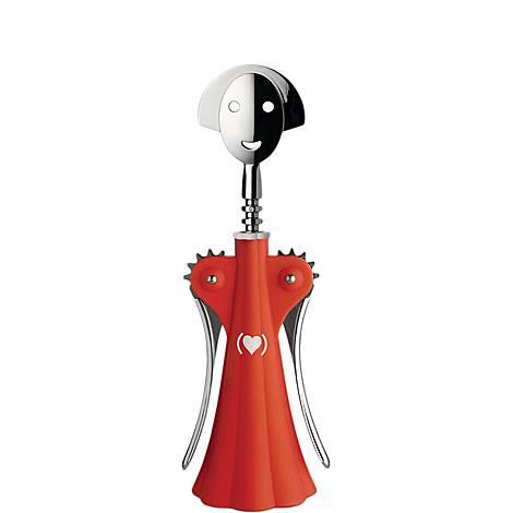 Anna G. Special Edition Corkscrew, ${color}