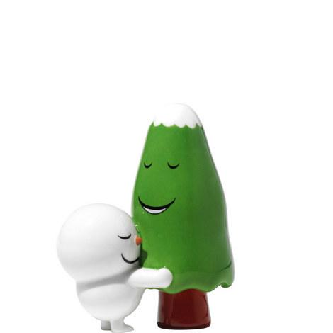 The Hug Tree, ${color}