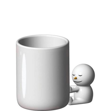 The Hug Mug, ${color}