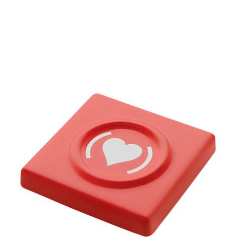 Condom Box, ${color}