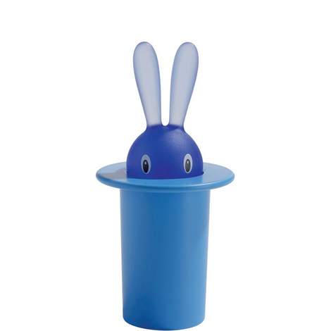 Magic Bunny Toothpick Holder, ${color}