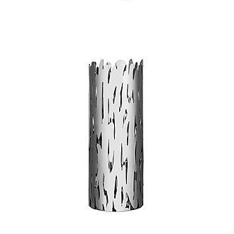 Bark Flower Vase