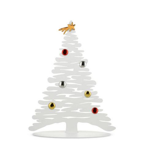 Bark Christmas Tree, ${color}
