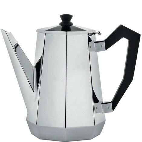 Ottagonale Coffee Pot, ${color}