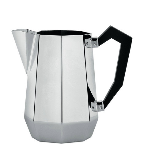 Ottagonale Milk Jug, ${color}