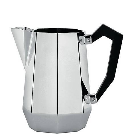 Ottagonale Milk Jug, ${color}