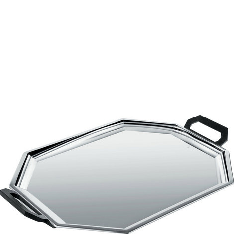 Ottagonale Tray, ${color}