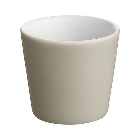 Tonale Mocha Cup, ${color}