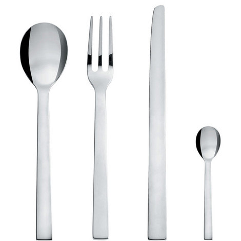 Santiago 24 Piece Cutlery Set, ${color}