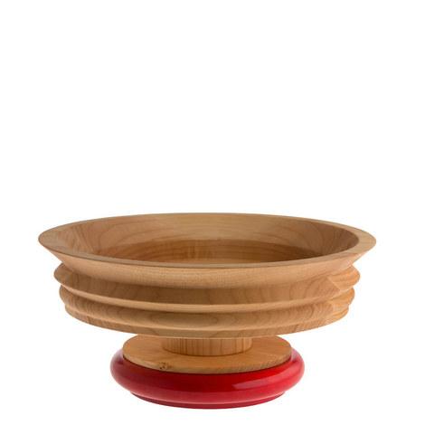 Wooden Centrepiece, ${color}