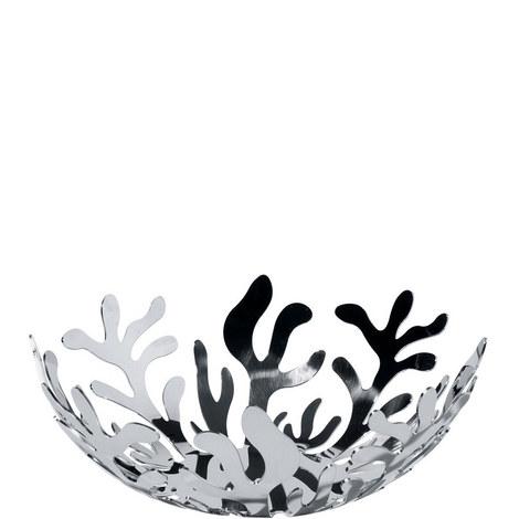 Mediterraneo Fruit Bowl 21cm, ${color}