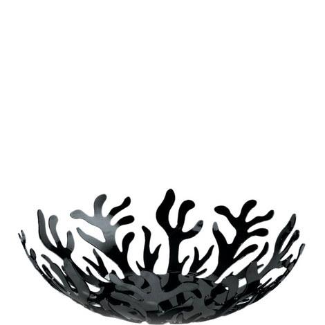 Mediterraneo Decorative Bowl, ${color}