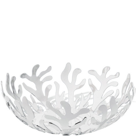 Mediterraneo Fruit Bowl 29cm, ${color}