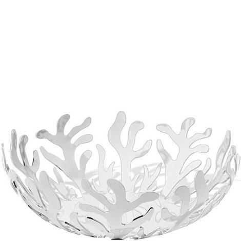 Mediterraneo Fruit Bowl 29cm, ${color}
