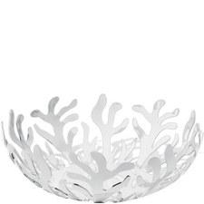 Mediterraneo Fruit Bowl 29cm