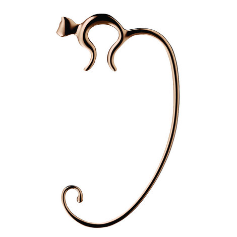 Minou Purse Hook, ${color}