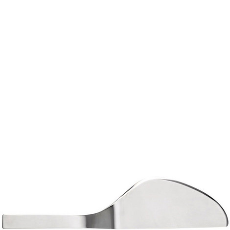 Colombina Collection Cake Server, ${color}