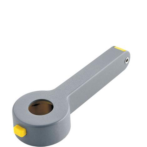 Noe Sommelier Corkscrew, ${color}