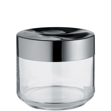 Julieta Jar LC07, ${color}