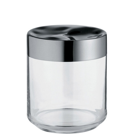Julieta Jar LC08, ${color}