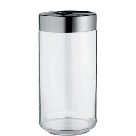Julieta Jar LC10, ${color}