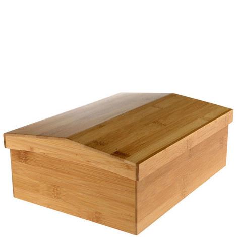 Cabin All-Purpose Box, ${color}