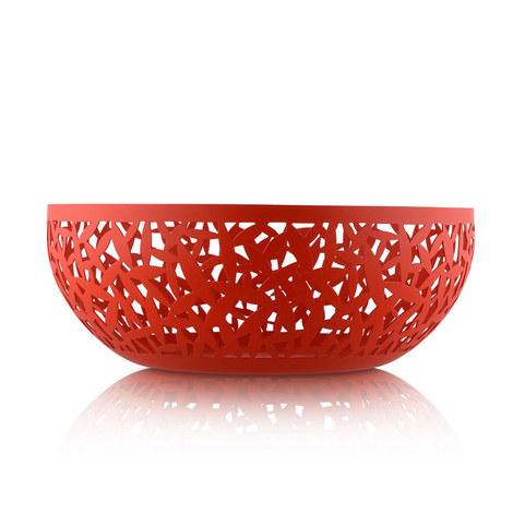 Cactus! Fruit Bowl Large, ${color}