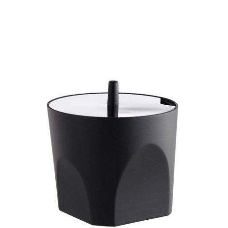 Diana Sugar Bowl, ${color}