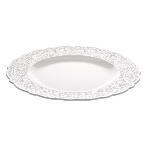 Marcel Wanders Dressed Plate, ${color}