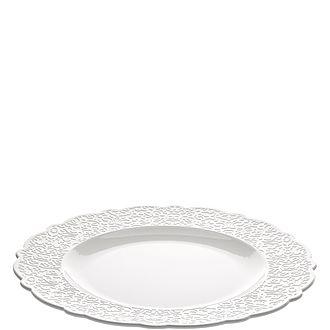 Marcel Wanders Dressed Plate