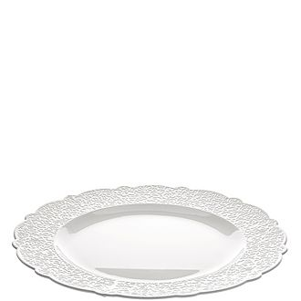 Marcel Wanders Dressed Flat Dish