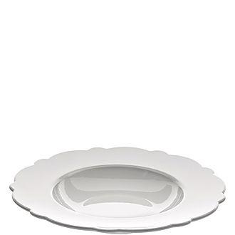 Marcel Wanders Dressed Soup Plate