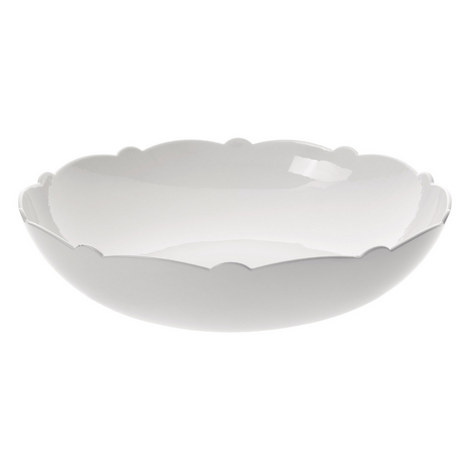 Marcel Wanders Dressed Salad Plate, ${color}