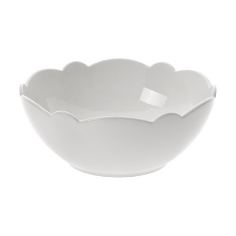 Marcel Wanders Dressed Bowl, ${color}