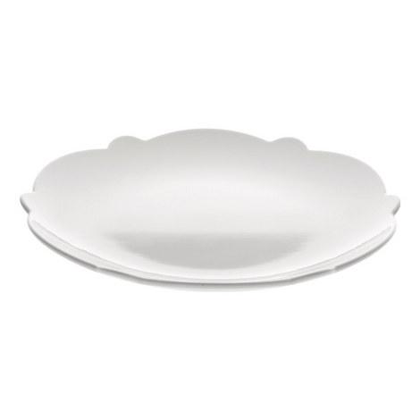 Marcel Wanders Dressed Desert Plate, ${color}