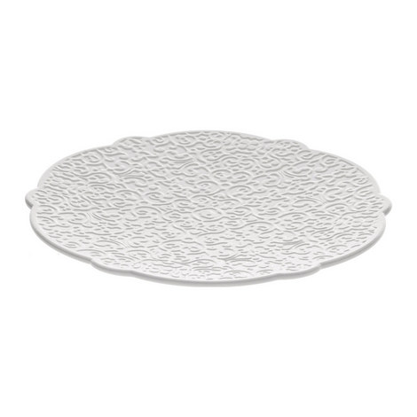 Marcel Wanders Dressed Coffee Saucer, ${color}