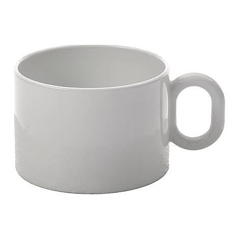 Marcel Wanders Dressed Teacup, ${color}