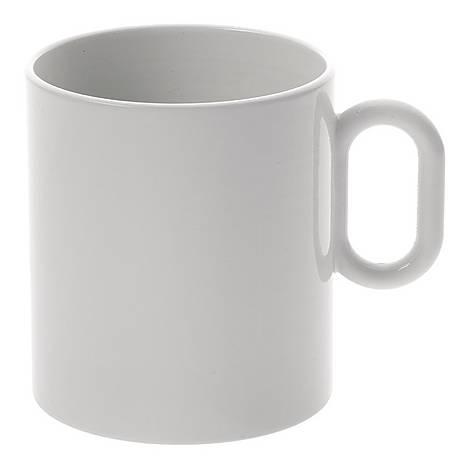 Marcel Wanders Dressed Mug, ${color}