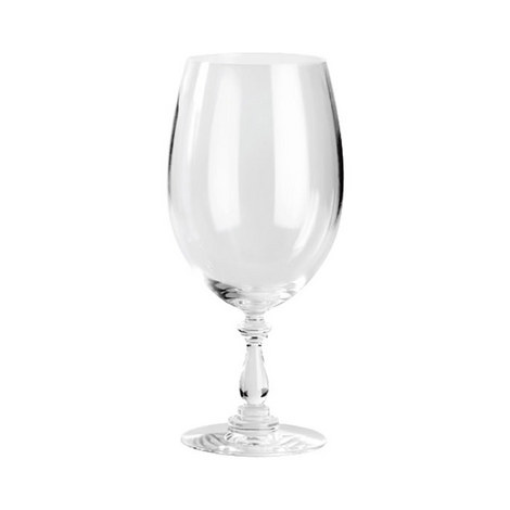 Marcel Wanders Dressed Red Wine Glass, ${color}