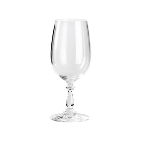 Marcel Wanders Dressed White Wine Glass, ${color}