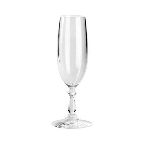 Marcel Wanders Dressed Champagne Flutes, ${color}