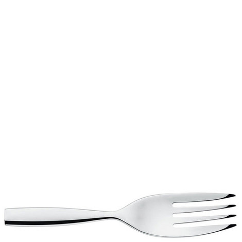 Dressed Serving Fork, ${color}