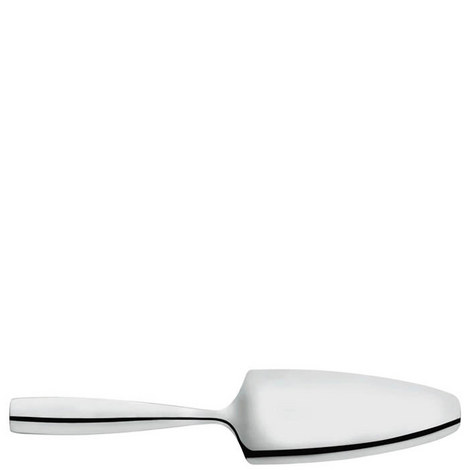 Dressed Cake Server, ${color}