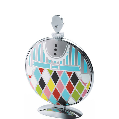 Fatman Folding Cake Stand, ${color}