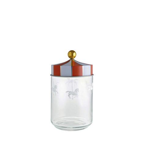 Circus Jar Large, ${color}