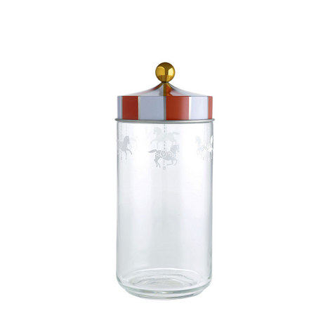 Circus Jar Extra Large, ${color}