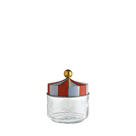 Circus Jar Small, ${color}