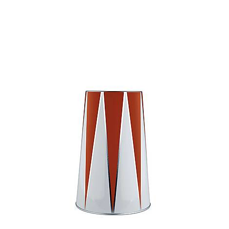 Circus Bottle Stand, ${color}